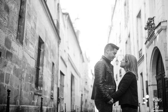 bullesdejoie-photographie-les-lovetrotteurs-avril16 (15)