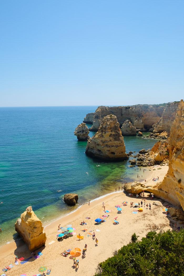 Marinah Algarve