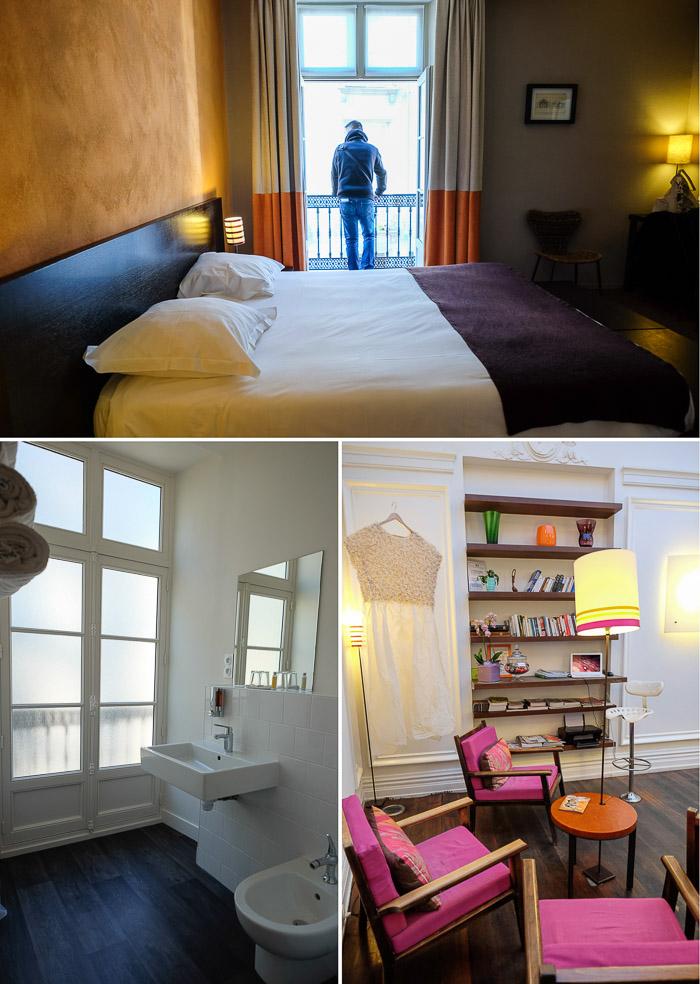 hotel-pommeraye-nantes