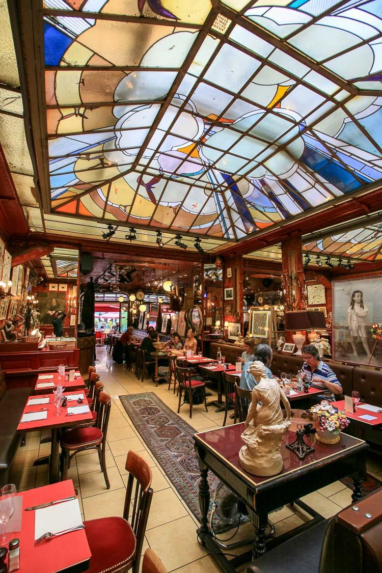café du palais reims